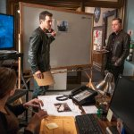 Chicago PD Season 1 Episode 7 The Price We Pay (6)