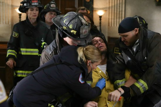 Chicago Fire Season 2 Episode 15 Keep Your Mouth Shut (7)