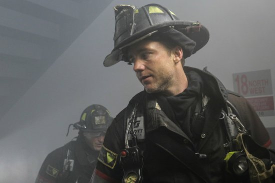 Chicago Fire Season 2 Episode 15 Keep Your Mouth Shut (1)