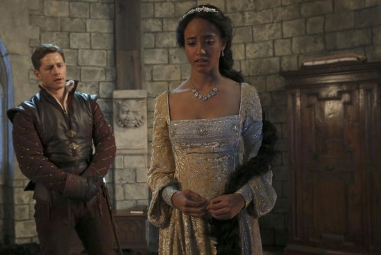 Once Upon a Time Season 3 Episode 14 The Tower (15)
