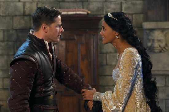 Once Upon a Time Season 3 Episode 14 The Tower (12)