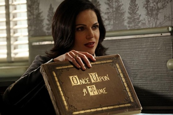 Once Upon a Time Season 3 Episode 14 The Tower (8)