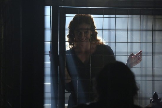 Once Upon a Time Season 3 Episode 14 The Tower (7)