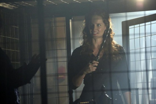Once Upon a Time Season 3 Episode 14 The Tower (6)