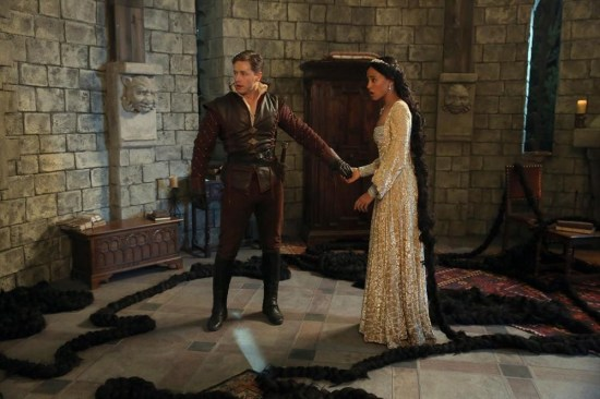 Once Upon a Time Season 3 Episode 14 The Tower (21)