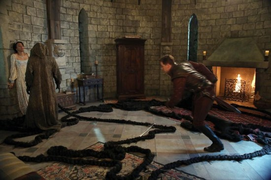 Once Upon a Time Season 3 Episode 14 The Tower (20)