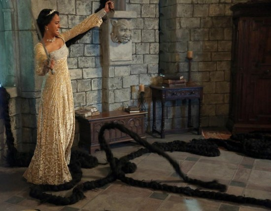 Once Upon a Time Season 3 Episode 14 The Tower (19)