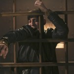 Once Upon a Time in Wonderland Episode 11 Heart of the Matter (13)