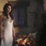 Once Upon a Time in Wonderland Episode 9 Nothing to Fear (7)