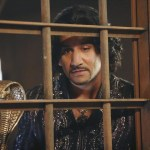 Once Upon a Time in Wonderland Episode 11 Heart of the Matter (25)