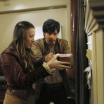 Once Upon a Time in Wonderland Episode 11 Heart of the Matter (6)