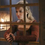 Once Upon a Time in Wonderland Episode 11 Heart of the Matter (19)