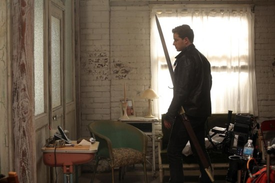 Once Upon a Time Season 3 Episode 15 Quiet Minds (4)
