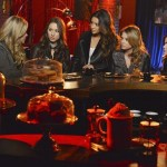 Pretty Little Liars Season 4 Episode 24 A is for Answers (9)