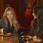 Pretty Little Liars Season 4 Episode 24 A is for Answers (8)