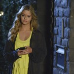 Pretty Little Liars Season 4 Episode 24 A is for Answers (18)