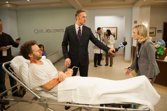 Parks and Recreation season 6 episode 15 The Wall (9)