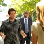 Psych Season 8 Episode 10 The Break-Up (7)