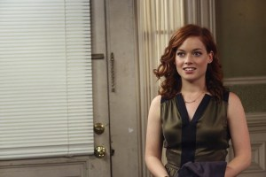 Suburgatory Season 3 Episode 7 I'm Just Not That Into Me (8)