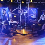 Switched at Birth Season 3 Episode 8 Dance Me to the End of Love (17)