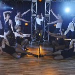 Switched at Birth Season 3 Episode 8 Dance Me to the End of Love (16)
