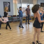 Switched at Birth Season 3 Episode 8 Dance Me to the End of Love (10)
