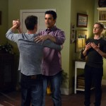 Switched at Birth Season 3 Episode 8 Dance Me to the End of Love (24)