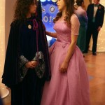 The Middle Season 5 Episode 17 The Walk (1)