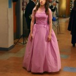 The Middle Season 5 Episode 17 The Walk (12)