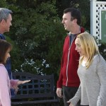 The Middle Season 5 Episode 17 The Walk (11)