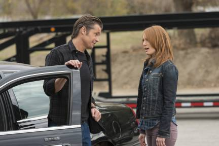 Justified Season 5 Episode 8 Whistle Past the Graveyard (4)