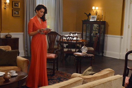 Scandal Season 3 Episode 12 We Do Not Touch the First Ladies (2)