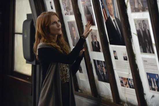 Scandal Season 3 Episode 12 We Do Not Touch the First Ladies (14)