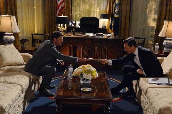 Scandal Season 3 Episode 12 We Do Not Touch the First Ladies (9)