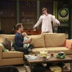Baby Daddy Season 2 Episode 31 From Here to Paternity (12)
