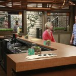 Baby Daddy Season 2 Episode 31 From Here to Paternity (5)