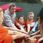 The Middle Season 5 Episode 18 The Smell (1)