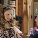 The Goldbergs Episode 20 You're Not Invited (23)