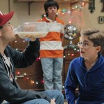 The Goldbergs Episode 20 You're Not Invited (22)