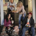 The Goldbergs Episode 20 You're Not Invited (10)