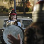 The Goldbergs Episode 20 You're Not Invited (7)