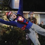The Goldbergs Episode 20 You're Not Invited (4)