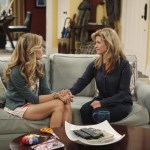 Last Man Standing Season 3 Episode 21 April Come She Will (16)