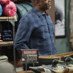 Last Man Standing Season 3 Episode 21 April Come She Will (8)
