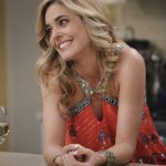 Last Man Standing Season 3 Episode 21 April Come She Will (4)