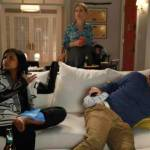 The Mindy Project Season 2 Episode 17 & 18 Be Cool/Girl Crush (8)