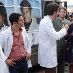 The Mindy Project Season 2 Episode 17 & 18 Be Cool/Girl Crush (1)