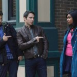 The Mindy Project Season 2 Episode 17 & 18 Be Cool/Girl Crush (5)