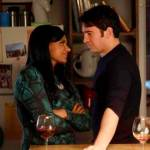 The Mindy Project Season 2 Episode 15 & 16 French Me, You Idiot/Indian BBW (3)