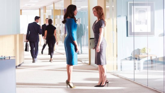 Suits Season 3 Episode 15 Know When to Fold 'Em (5)